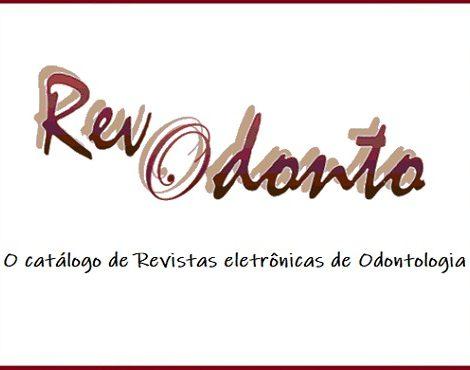 RevOdonto